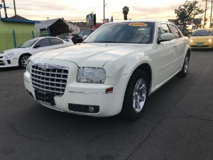 2006 Chrysler 300 Photo