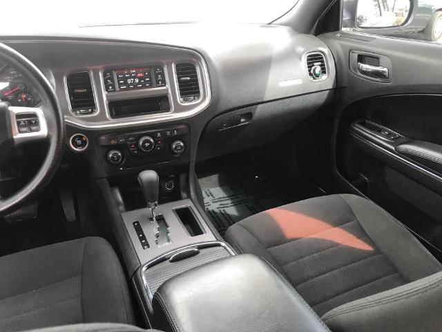 2013 Dodge Charger SE | Pm Auto Sales in Wilmington, CA