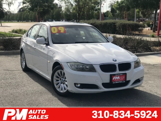 Pm Auto Sales - Pre-Owned Cars For Sale Wilmington, CA