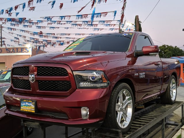 Ram Rt For Sale >> Las Playitas Auto Sales Pre Owned Cars For Sale Bell Ca