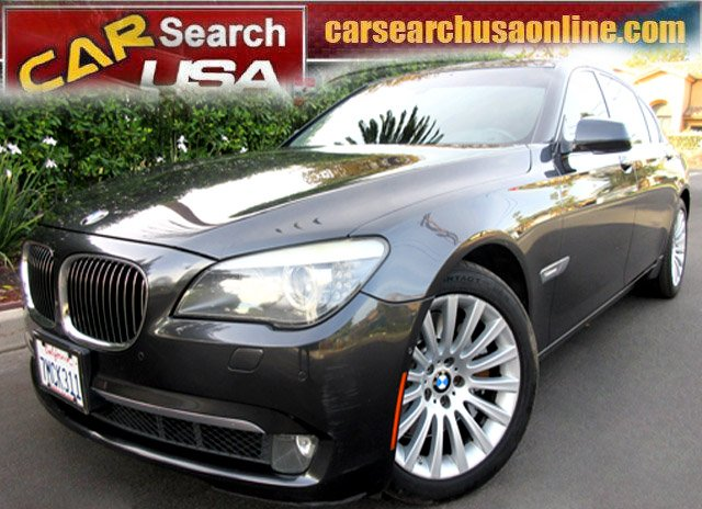 Car Search USA - Pre-Owned Cars For Sale North Hollywood, CA